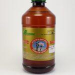 aceite-de-linaza-el-natural-x-500-cc