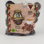 chocolate-de-la-abuela-clavos-y-canela