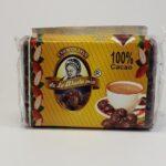 chocolate-de-la-abuela-puro-x-pastillas-250g