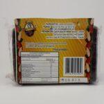 chocolate-de-la-abuela-puro-x-pastillas-250g2