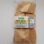 galleta-de-quinua-paquete