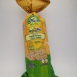galletas-de-maiz-inflado-x-110g-karavansay
