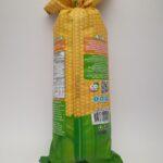 galletas-de-maiz-inflado-x-110g-karavansay2