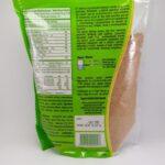 panela-organica-servisidro-kg2