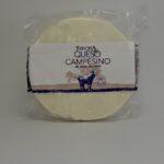 queso_campesino