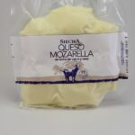 queso_mozzarella