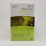 te-verde-organico-prince-peace