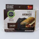 tofu_ahumado_2