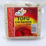 tofu_espanola_2