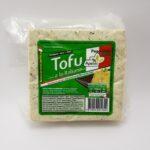 tofu_italiano_2
