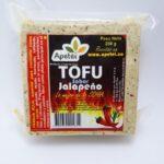tofu_jalapeno_2