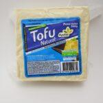 tofu_natural_2