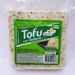 tofu_verduras_2