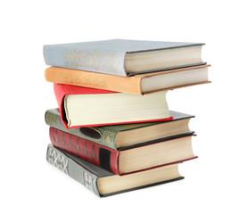 Literatura y varios